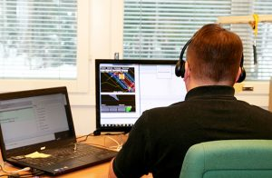 Internet – yritysten palvelut yrityksille ja kuluttajille